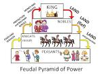 feudal