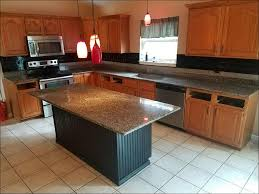 kitchen american style kitchen geneva cabinets st charles