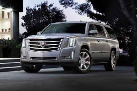 2018 cadillac escalade ext. interesting ext cadillac escalade ext 2017  front in 2018 cadillac escalade ext