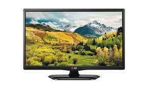 panasonic tv 30 inch. tv1_lg_under_10k.jpg panasonic tv 30 inch