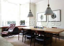 dining table lighting fixtures. Dining Table Ceiling Lights Classy Kitchen Light Fixtures Incredible Endearing Image Result For Over Room Of Throughout Lighting