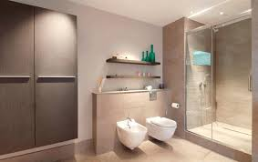 wall mounted toilet installation wall hung toilet installation height wall mounted toilet installation