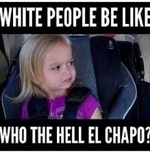 mexican people be like. Unique Like White People Be Like Mexican Humor And Mexican People Be Like A