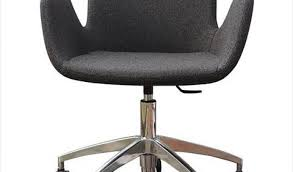 cool office chairs for sale. Cool Office Chairs Round Up Of Ergonomic Furniture For The Modern . Chair Awesome Lane E Uk Sale A