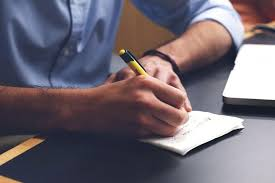 Descriptive section  English Language for SBI PO  Essay Writing  essay  writing for sbi ZeePedia