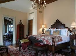 antique bedroom decorating ideas. Fine Ideas Bedroom Decoration Ideas And Antique Bedroom Decorating Ideas U