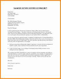 electrician cover letter samples sample resume apprenticeship certificate format copy apprentice