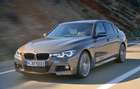 2018 bmw new models. beautiful bmw 2018 bmw 3 series g20 new model and designs on bmw new models h