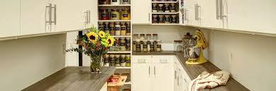 california closets fairfield nj custom closet storage solutions closet storage concepts for alt closet