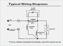 gas valve wiring schematic free vehicle wiring diagrams \u2022 Electrical Schematic for Kenmore Refrigerator gas valve wiring schematic wire center u2022 rh daniablub co fireplace gas valve wiring fireplace gas