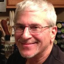 Dr. Douglas Conaway, MD – Myrtle Beach, SC   Rheumatology