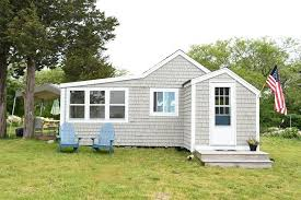 tiny houses for sale in san diego. Tiny Homes For Sale Plymouth Houses In San Diego