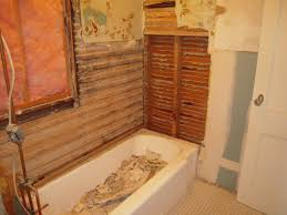 install cast iron bathtub ideas