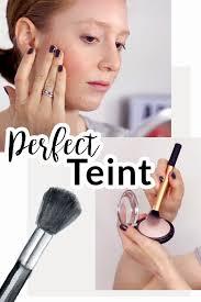 esmakeup allslook schminktipps beauty tipps makeup tipps für anfänger e haut