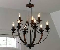 rustic kitchen light fixtures 3 light chandelier rustic wooden light fixtures rustic hanging kitchen lights chandelier