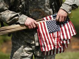 Image result for us soldiers photos