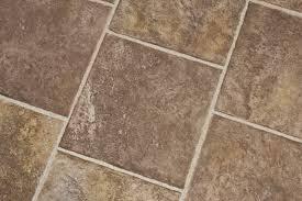 ... Terracotta Laminate Flooring Tile Effect Laminate Flooring Tile Effect  Terracotta Army History Center ... Idea