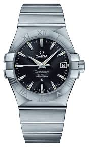 5 affordable omega watches for new collectors › watchtime usa s affordable omega watches