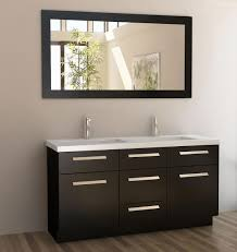 double sink vanity. all images. recommended for you. double bathroom sinks | sink vanity