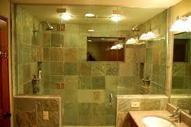 Decorative Bathroom Tile Bathroom Tiles Borders Bathroom Tiles Tile Ideas Walls Floors