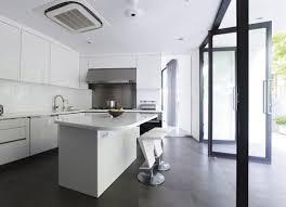 Kitchen With Hardwood Floors Kitchen Room Design Interior Interesting Home Interior Using Oak