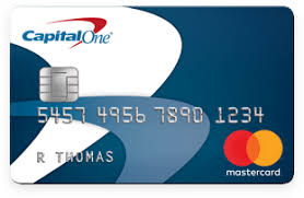 Check spelling or type a new query. Top Secured Credit Cards For Building Credit In Canada