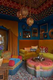 Creative Moroccan Bedroom Decorating Ideas For Decorating Home Moroccan Decorations Home