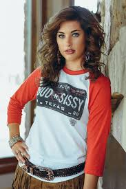 Joseph Turner Menu0027s Country Shirts The JournalCountry Style Shirts