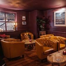 basement spa. Valles At The Basement Restaurant - Leamington Spa, Warwickshire   OpenTable Spa