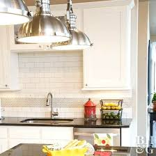 lighting above kitchen cabinets. Lights For Under Kitchen Cabinets Or What You Need Measuring Tape Pencil Cabinet Lighting 94 String Above