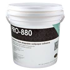 Professional PRO-880 Ultra Clear 128-oz ...
