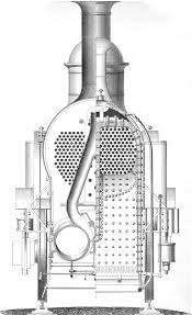 Back Boiler Design Boiler Design Wikipedia