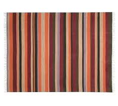red and white striped rug indoor outdoor striped rug ner stripe indoor outdoor rug red blue red and white striped rug