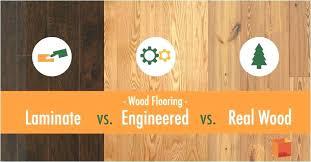 engineered hardwood vs laminate cost laminate flooring vs hardwood vs engineered engineered wood flooring vs laminate