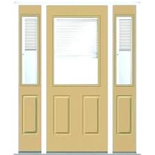 x exterior door mobile home doors depot surplus warehouse outside storm security for french screen custom entry