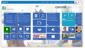 Microsoft Sharepoint Templates 27 Images Of Sharepoint Design Template 2016 Helmettown Com