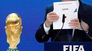 5 ชาติโซนยุโรปจ่อคว้าตั๋วลุยบอลโลก 2022 หลังผ่านครึ่งทางรอบคัดเลือก