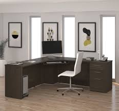 workspace furniture office interior corner office desk. Corner Office Desks. 78\\ Desks F Workspace Furniture Interior Desk