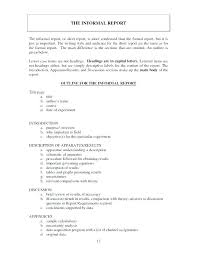 Free Business Report Template 01 Table Business Proposal Format 4