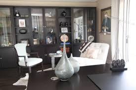 psychologist office design. san francisco modern office design by nina sobinina psychologist r