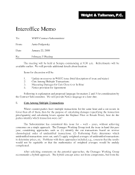 images of memo of law template net legal interoffice memo samples
