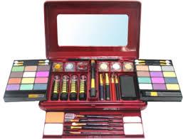 beauty trere beauty fancy trere makeup kit in dubai uae pare s