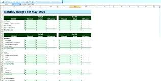 Investment Plan Templates Investment Plan Template Real Estate Investment Sample