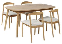 Oak Round Dining Table And Chairs Small Kitchen Table And Chairs Ebay Rovigo Small Glass Chrome
