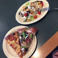 photo of round table pizza huntington beach ca united states lunch special