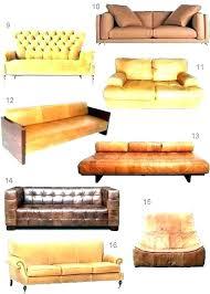 cream colored leather sofa darerrahaorg cream colored leather sofa cream color leather sofa and loveseat
