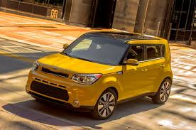 Free Auto Insurance Quotes Classy Finding Cheap Kia Car Insurance Quotes Online Kia News Blog