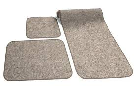 3 piece rug set 3 piece rug set pic bed bath and beyond 3 piece bathroom