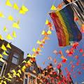 where is gay pride bar gay lyon part dieu