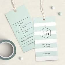 Hang Tag Template Gorgeous Clothing Size Tags Price Tag Clothing Hang Tags Custom Textile